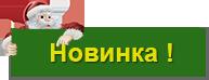 Новинка_нвый год