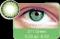 LUNA Color Зеленые (двухтональные)