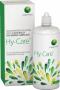 раствор Hy-Care